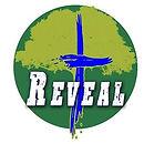 Reveal+Resource+Center.jpg