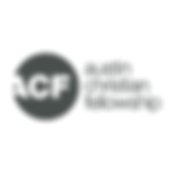 EventSNPImage_ACF logo.png