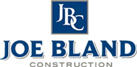 Joe Bland New Logo.png