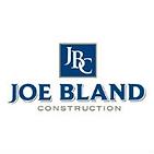 joe-bland-construction-squarelogo-154522
