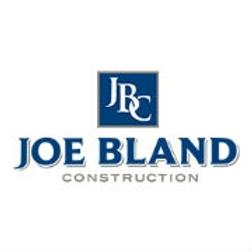 joe-bland-construction-squarelogo-154522
