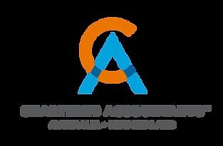 Chartered Accountants Australia & NZ.png