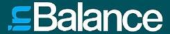 InBalance Logo.jpg
