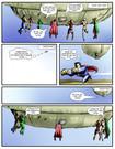 לסופרמן יש איידס עמוד 2