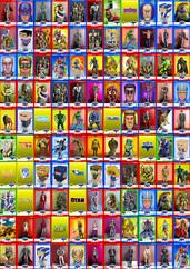 POSTER_0008_cards.jpg