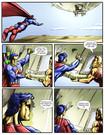 לסופרמן יש איידס עמוד 1