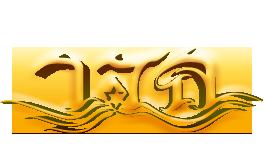 לוגו גיבור על logo superhero