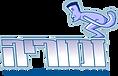 zanzuria-logo.png