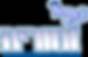 לוגו עופר זנזורי זנזוריה קומיקס
