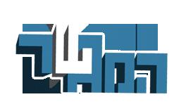 LOGO  לוגו האייל swift גיבור על ישראלי israeli super hero LOGO לוגו