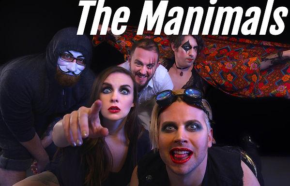 Manimals_edited.jpg
