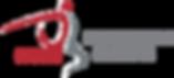 SPC-Logo-Medium.png