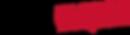 RockBlades-Logo-1.png