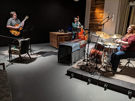 JKB Trio Recording NLK.JPG