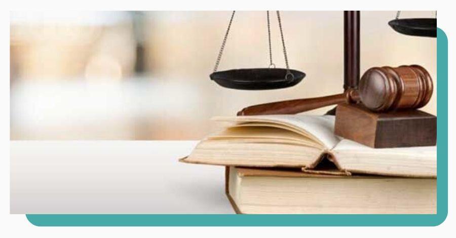 cabinets avocats bien etre travail important
