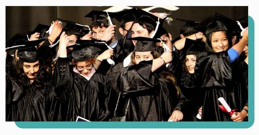 pas regretter master juridique etudiant droit orientation