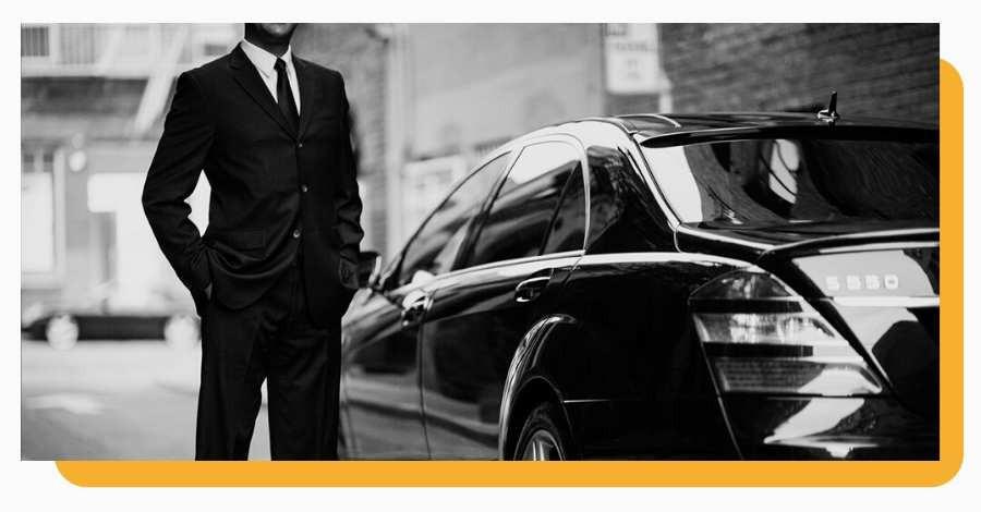 cour cassation requalifie chauffeur uber salarie actualite juridique