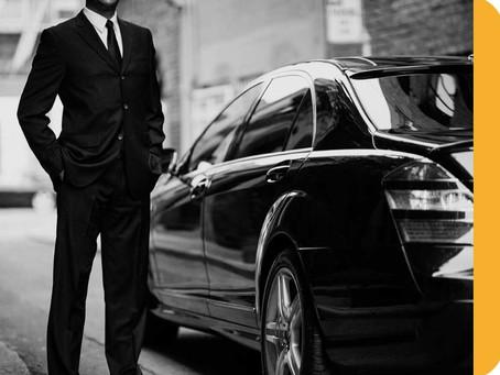 La Cour de cassation requalifie un chauffeur UBER en salarié