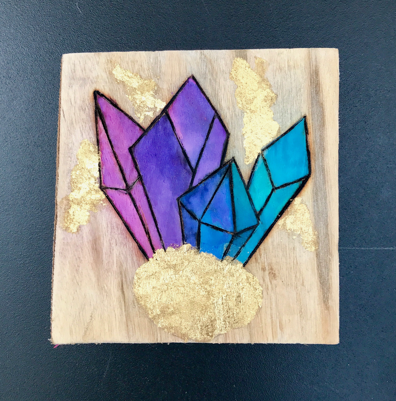 SmCrystal1