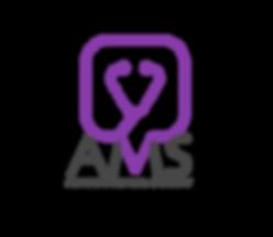Aston Medical Society