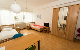 421_2_Bett__Apartment_BAD.jpeg