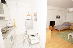 421,2 Bett, Apartment&BAD-22.JPG