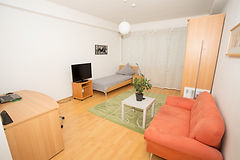 421,2 Bett, Apartment-13.JPG