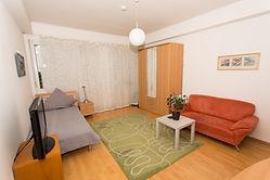 421,2 Bett, Apartment-14.JPG