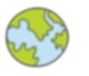 космокидс, билингвальный детский сад