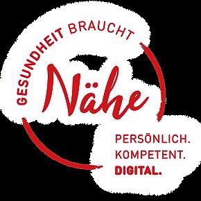 Gesundheit-braucht-Nähe_Logo.png