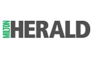 Milton Herald.png