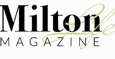 Milton Life.png