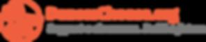dc-logo-tagline.png