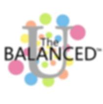 TheBalancedU logo v2.jpg