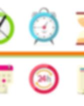 Fotolia_Time_Management107780550_XS.jpg