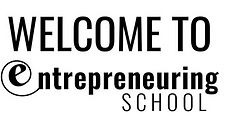 entrepreneuring school.png