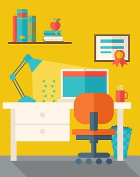 Fotolia_Desk Study_122099724_XS.jpg