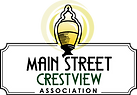 Main St Logo (2).png