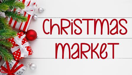 Christmas Market.png