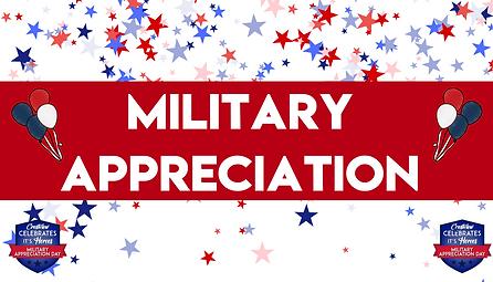 Military Appreciation .png