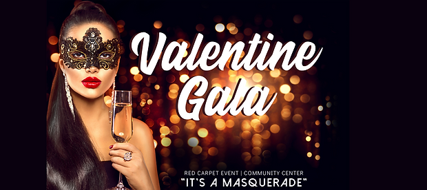 Valentines Day Gala.png