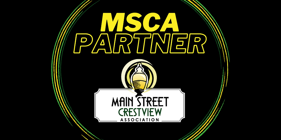 MSCA Partners ONLY 2020