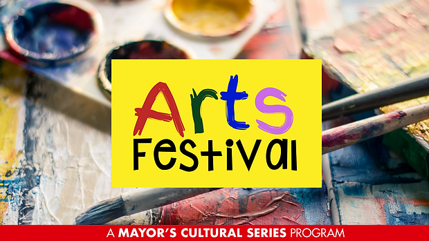 Arts & Crafts Festival.png
