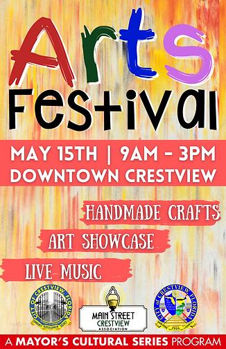 Arts Festival Flyer.png