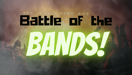 Battle of the Bands.png