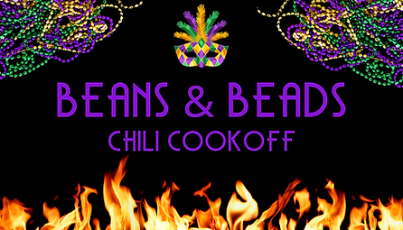 Beans & Beads.png