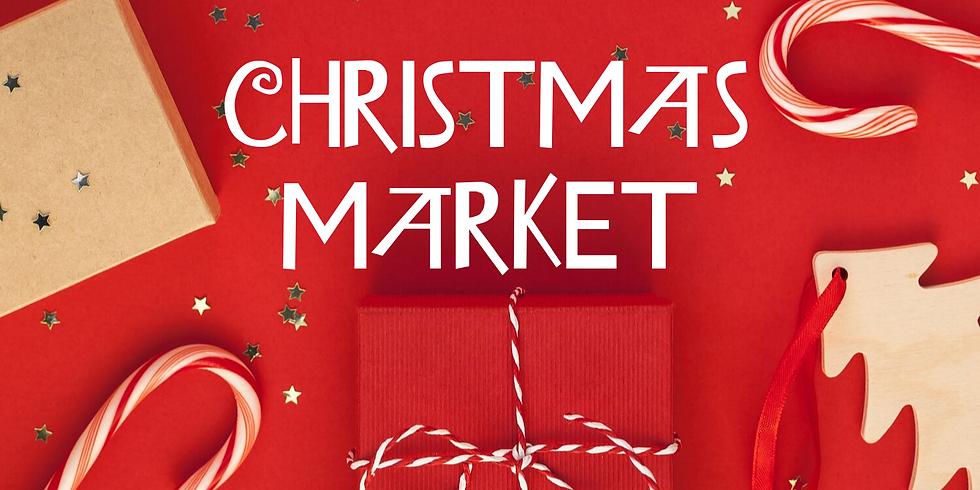 Christmas Market 2019 (1)