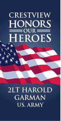 Hero Banner IV