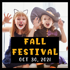 Copy of Fall Festival 2020 Instagram (1).png