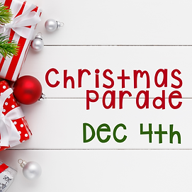 Copy of Copy of Christmas Parade.png